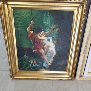 Pictures for Sale in Miami, FL