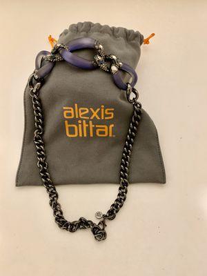 Alexis bittar set for Sale in Surprise, AZ