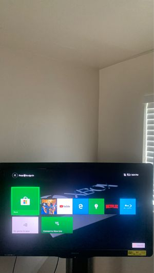 Xbox one for Sale in Oakland Park, FL