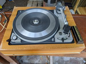 Dual Turn table 1019 for Sale in Burke, VA