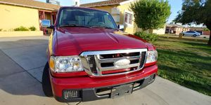2006 ford ranger for Sale in Phoenix, AZ