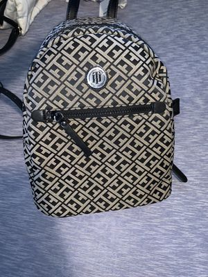 Tommy Hilfiger Backpack for Sale in Chicago, IL