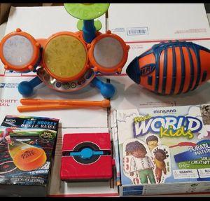 Kids Toys Lot for Sale in Dearborn, MI