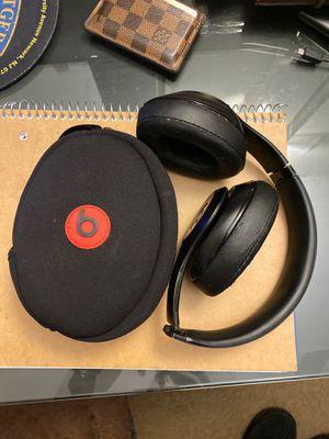Beats Studio 2 for Sale in Newark, NJ
