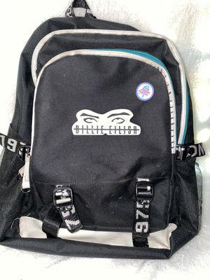 Billie Eilish Backpack for Sale in El Mirage, AZ