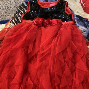 Girls dresses for Sale in Sunnyvale, CA