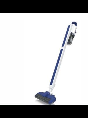ReadiVac Eaze Vacuum - Aspiradora RS1000 for Sale in Hialeah, FL