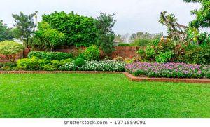 Lawn Care Service for Sale in Hartford, AL