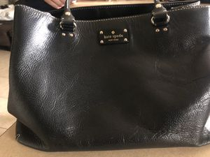 Kate Spade purse for Sale in Royal Palm Beach, FL