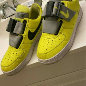 Nike AirForce for Sale in Kissimmee, FL