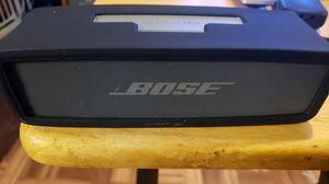 Bose link Bluetooth speaker for Sale in Bayonne, NJ