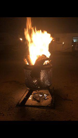 Fire pit for Sale in Vista, CA