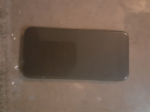 Locked I phone 7 for Sale in Liberty, MO