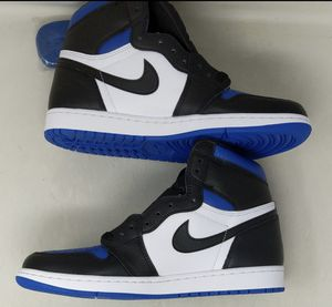 Air Jordan 1s for Sale in Milwaukee, WI