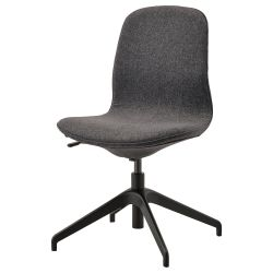 conference chair for Sale in Sunnyvale,  CA