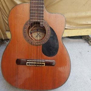 Requinto for Sale in Chino Hills, CA