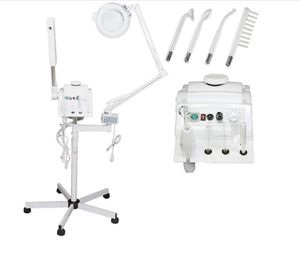 Facial steamer for Sale in Riverside, CA