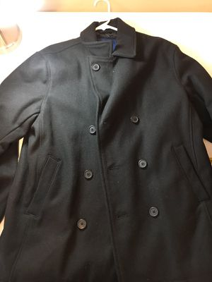 OLD NAVY COAT SIZE XL for Sale in Phoenix, AZ