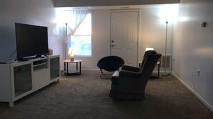 Living room furnitures for Sale in Mount Pleasant, MI