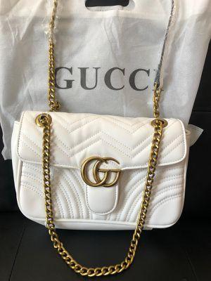 BRAND NEW BAG! for Sale in Trenton, NJ