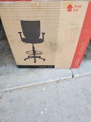Desk chair for Sale in Sacramento, CA