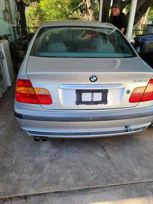 Car for Sale in Belle Isle, FL