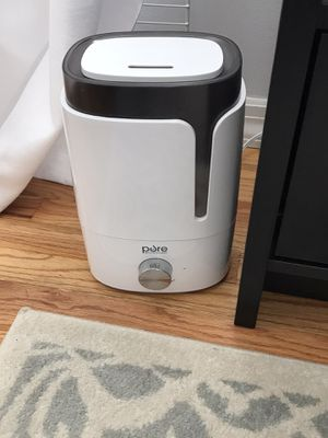 Humidifier for Sale in Yorktown Heights, NY