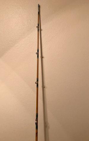 Sabre Fishing Rod for Sale in Visalia, CA