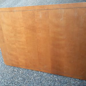 Kitchen Table, Dining table (Disassembled) for Sale in Olympia, WA