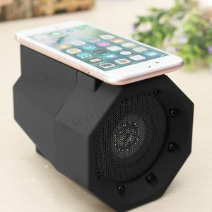 BoomTouch Wireless Touch Portable Speaker Boom Box for Sale in Chula Vista, CA