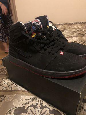 Jordan retro 1 size 11 for Sale in Glendale, CA