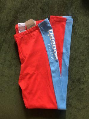Reebok, Legging, New for Sale in Orlando, FL