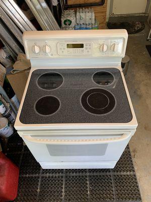 Spectra 4 burner stove for Sale in North Lauderdale, FL
