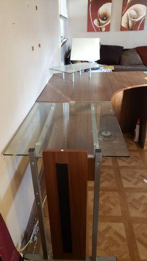 Desk for Sale in Whittier, CA