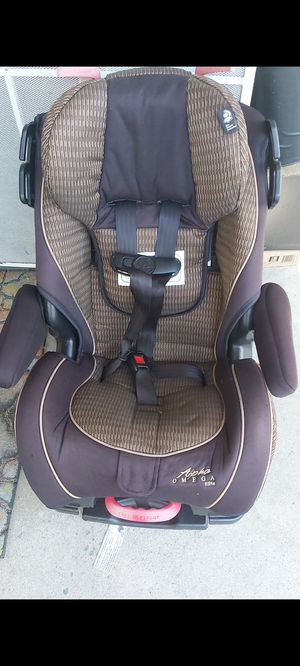 Car seat for Sale in San Pedro, CA