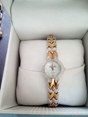 Croton women's watch for Sale in Prattville, AL