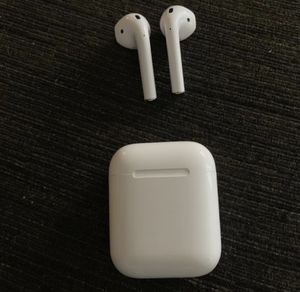 Bluetooth Headphones (Not AirPods) for Sale in Silver Spring, MD