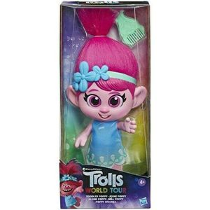 Sold-out Toddler Poppy Trolls Baby Doll for Sale in Goodyear, AZ