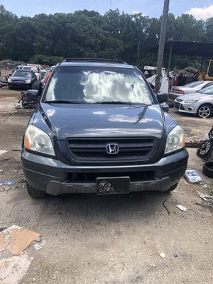 2004 Honda Pilot for Sale in Atlanta, GA