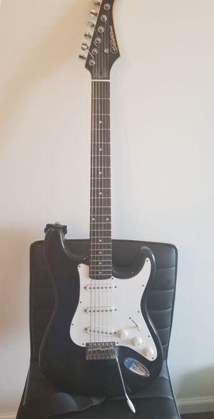 Guitar for Sale in Boston, MA