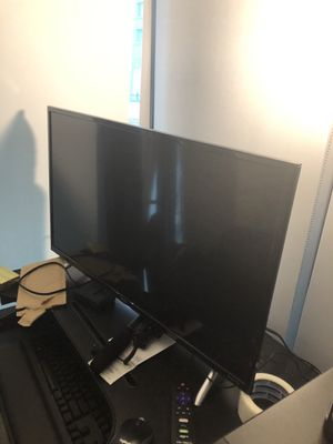 Computer Screen for Sale in New York, NY