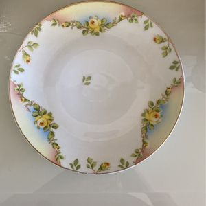 antique plate for Sale in San Antonio, TX