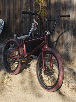 Fit bike for Sale in Modesto, CA