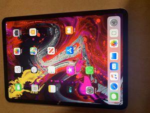 I pad Pro 11-inch 64 gb for Sale in Grand Rapids, MI