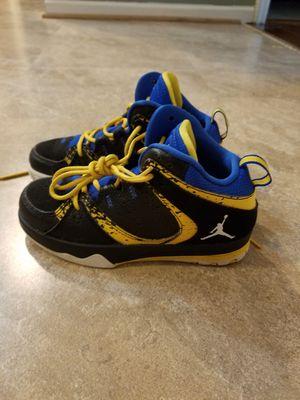 Jordan shoes for Sale in Manassas, VA