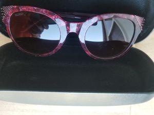 Balmain Sunglasses for Women for Sale in Washington, DC