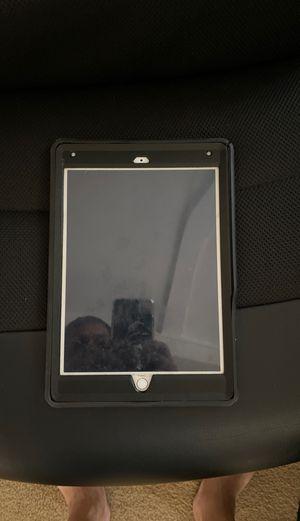 iPad for Sale in Taft, CA