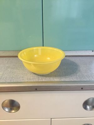 Pyrex Mixing Bowl for Sale in Lacey, WA