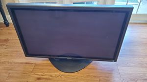 "42"" Plasma - Panasonic TV for Sale in Atlanta, GA"