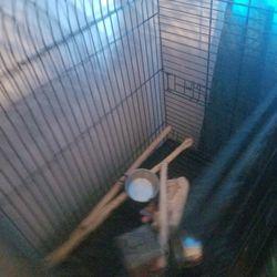 Birdcage for Sale in Oklahoma City,  OK